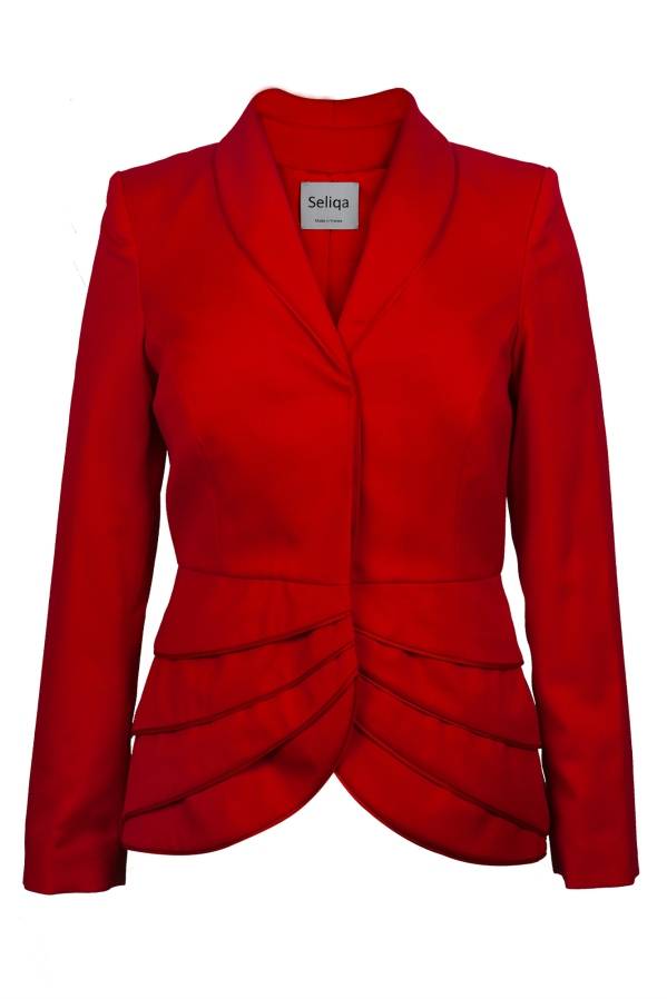 FREE SHIPPING AVAILABLE! Shop paydayloansboise.gq and save on Red Suits & Suit Separates.